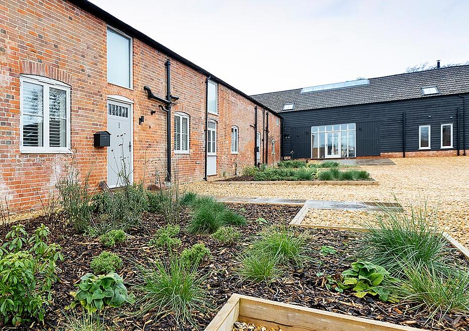 Abbots Down Joinery Case Study-1046-1000px
