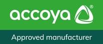 accoya-logo-wide