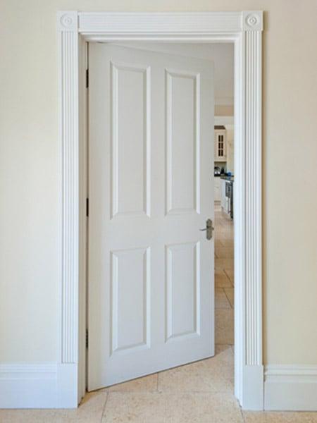 Architrave Door Lining