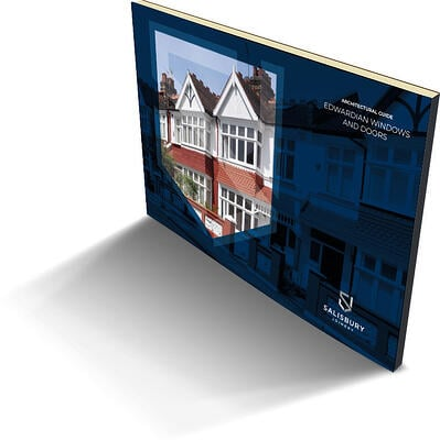 SJ-Edwardian-Guide-New-Cover-Image-CTA