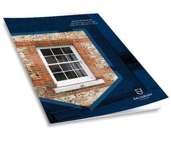 SJ-Installation-Guide-Literature-600x500