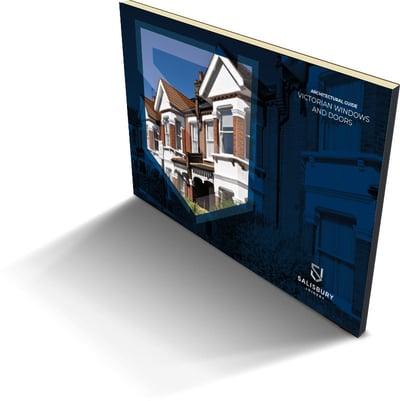 SJ-Victorian-Guide-New-Cover-Image-CTA
