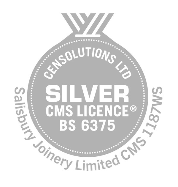 Salisbury_Joinery_Silver_CMS_logo-1187WS-600