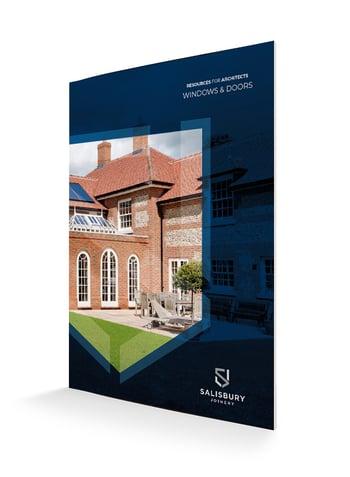 sj-architectspack-new-cta-cover-1
