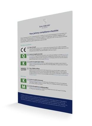sj-compliance-checklist-cta-cover