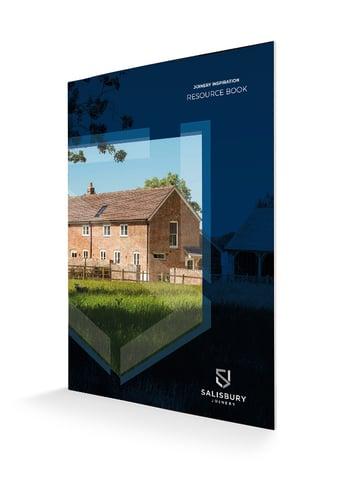 sj-resources-book-cta-coverV2