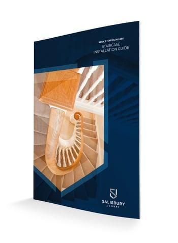 sj-staircase-installation-guide-cta-coverv2