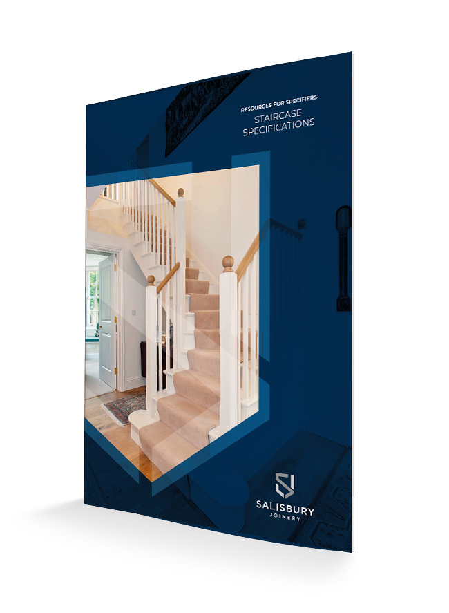 sj-staircase-specifications-sheet-CTA-Image