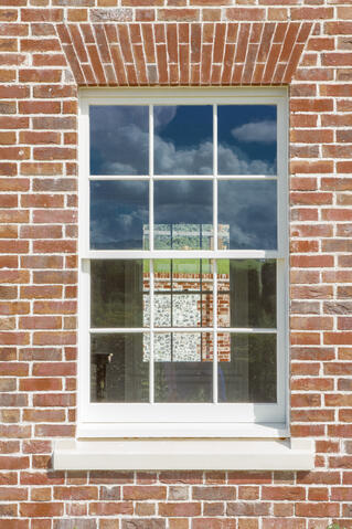 Box Sash window 1.jpg