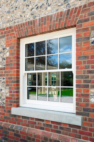 Box Sash window 2.jpg