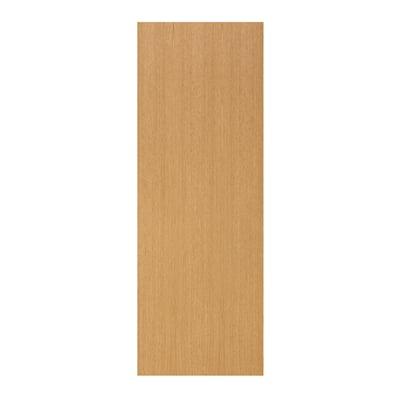 MOD-292 Oak
