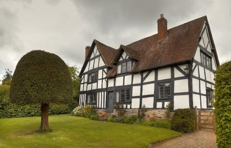 Tudor home.jpg