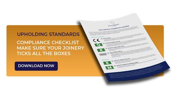 SJ Compliance Checklist CTA- Portrait