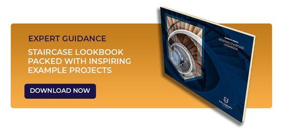 SJ-Staircase-Lookbook-New-CTA