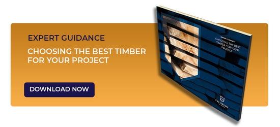 SJ-Timber-Guide-New-CTA