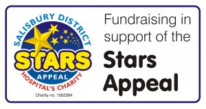 Table Tennis Championship for Stars Appeal