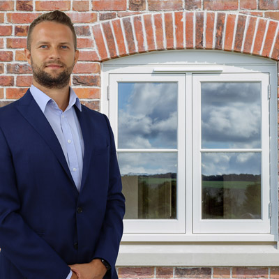 Sash & Casement Window Tours
