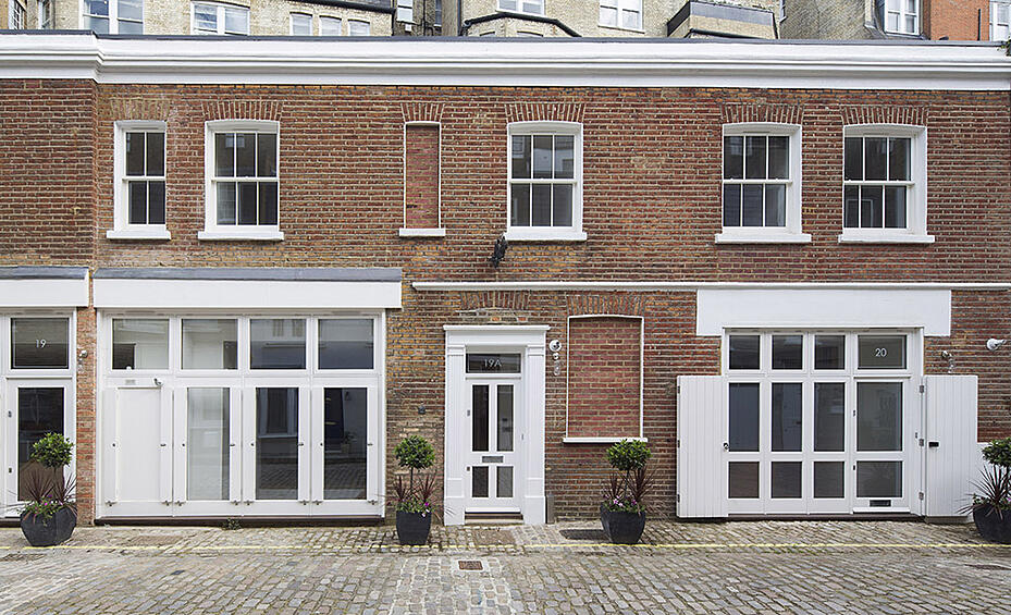 SJ-London-Mews-Joinery-CS1-3