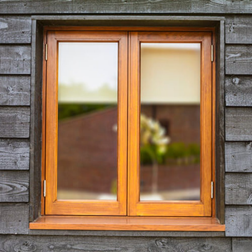 Casement Window 1432763291