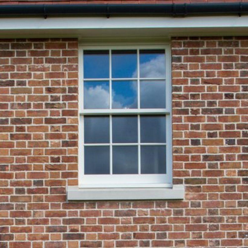 Timber Sash Window 1674844370