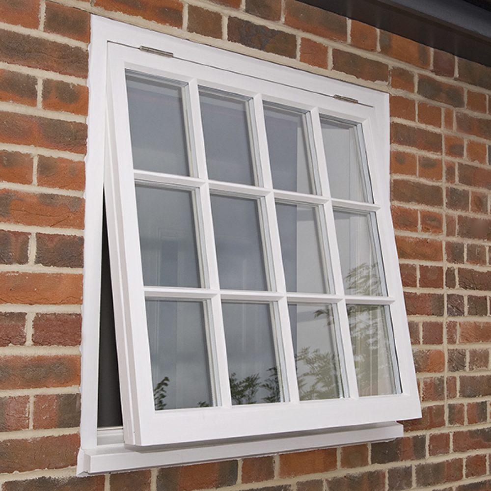 Top Hung Casement Window 1703826387