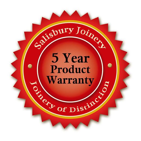 5-Year-Product-Warranty-rosette