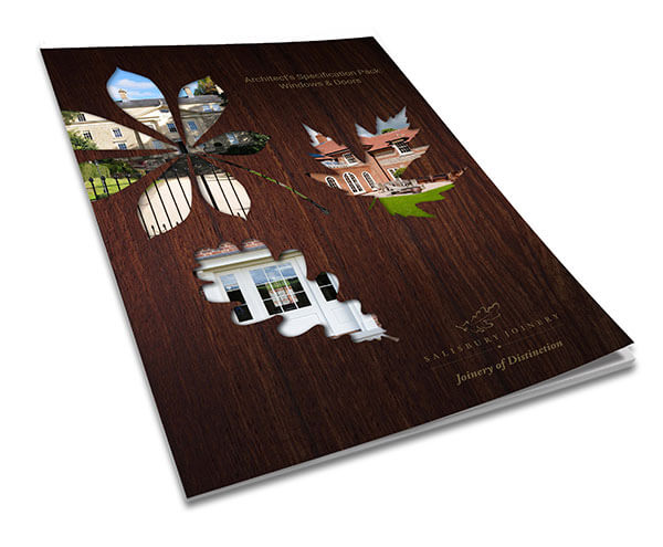 SJ-Architects-Specification-Pack-Cover
