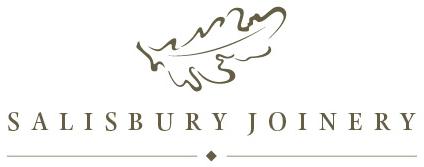 Salisbury Joinery