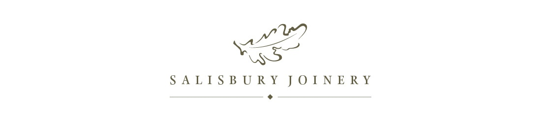 Salisbury Joinery