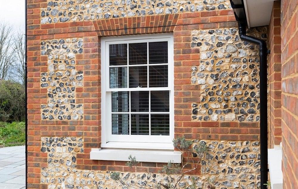 Haverstock-Sash-Window