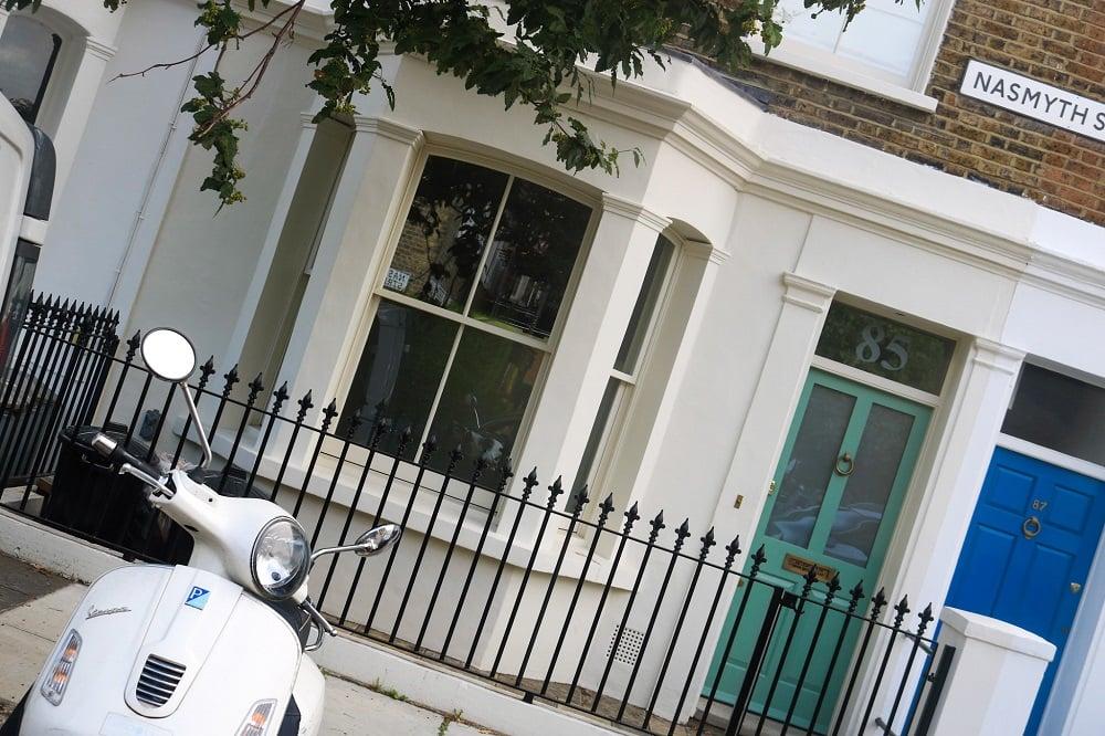 Nasmyth-Victorian-Sash-Windows