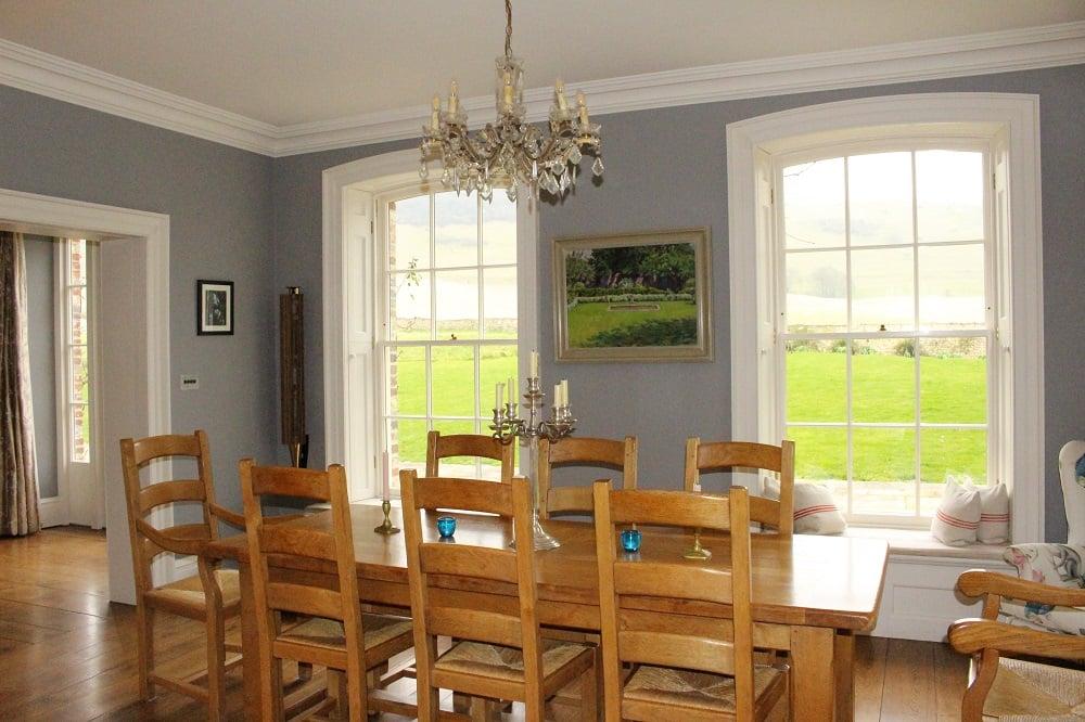 Priory-Farm-Inside-Sash