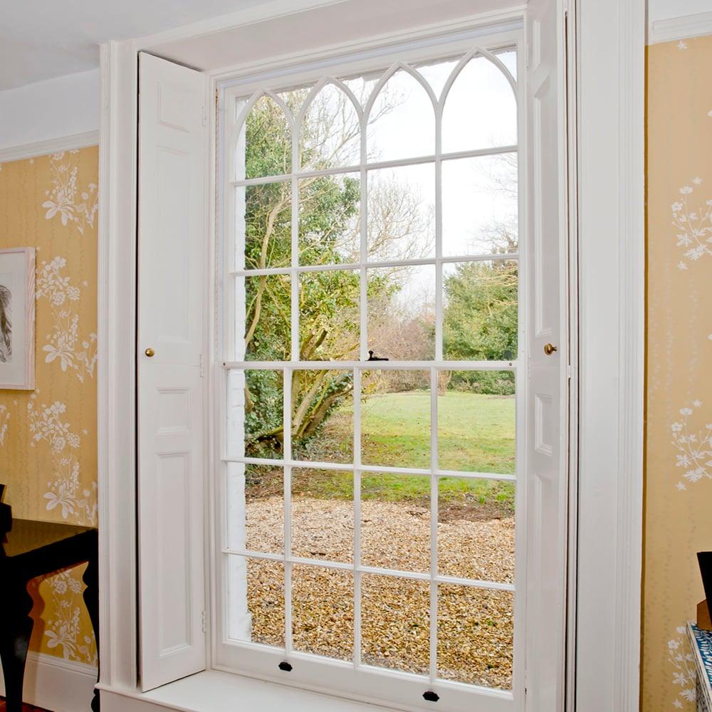 Heritage Sash Window 1000px