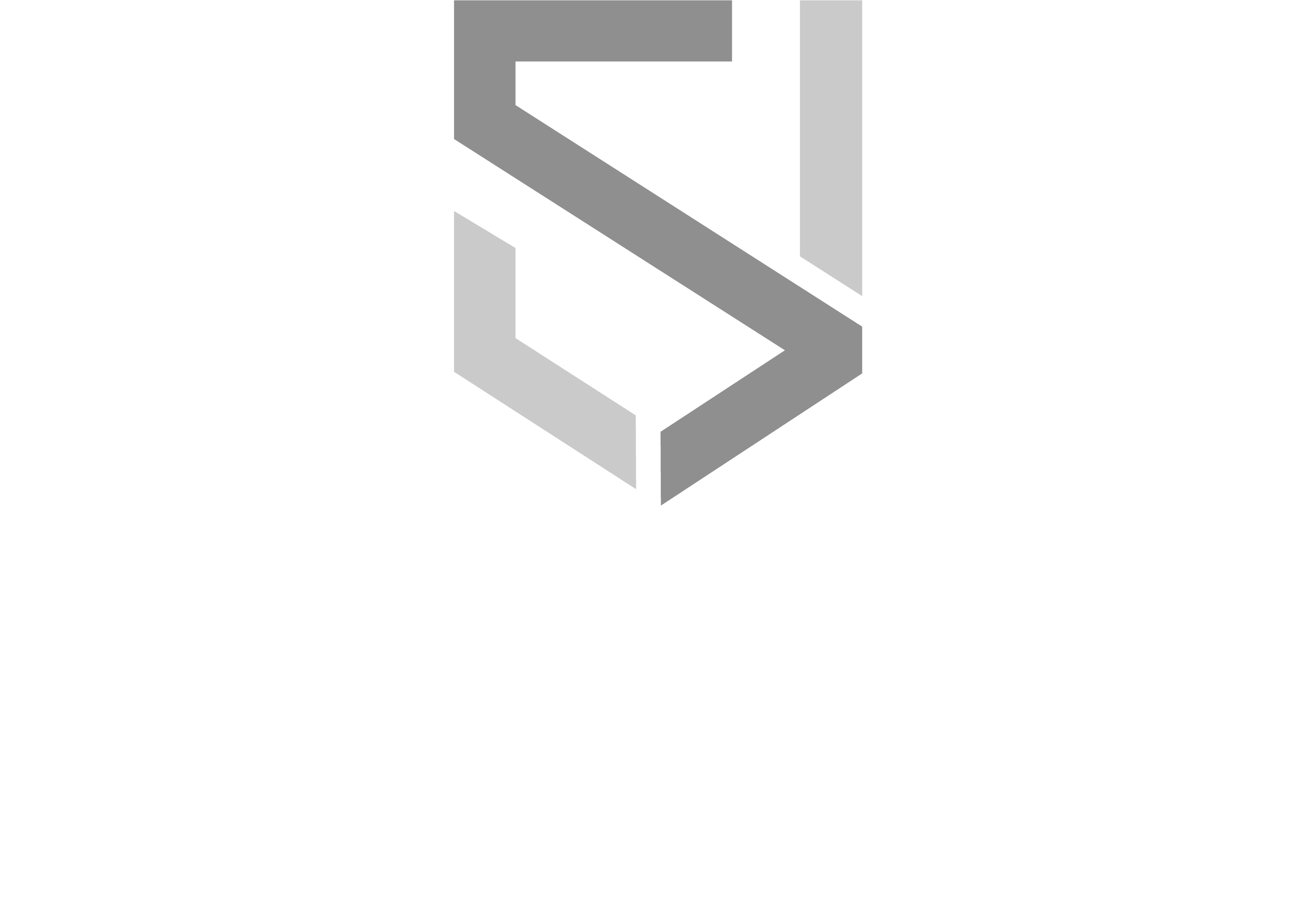 sj-logo-final-reverse